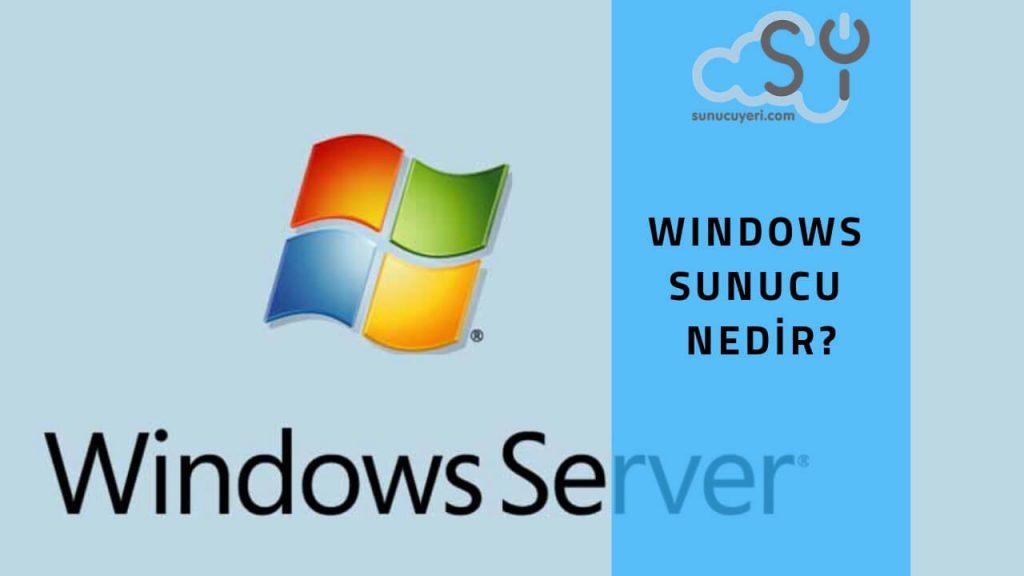 micrososft-windows-server