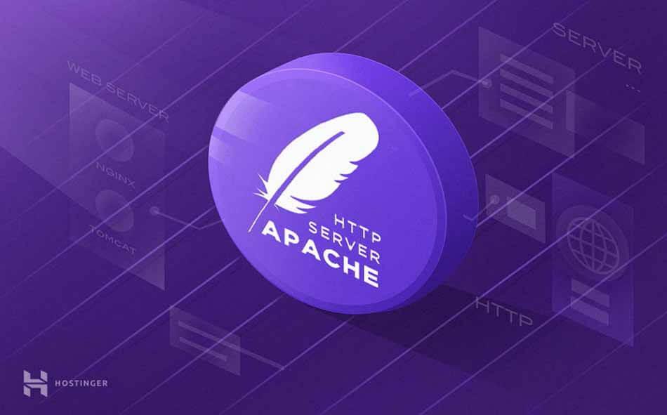 Tomcat Apache Hosting Nedir-
