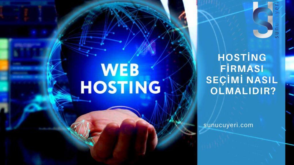 hosting-firmasi-secimi-nasil-yapilir-neden-onemlidir