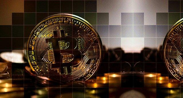 blockchain-3440455_640