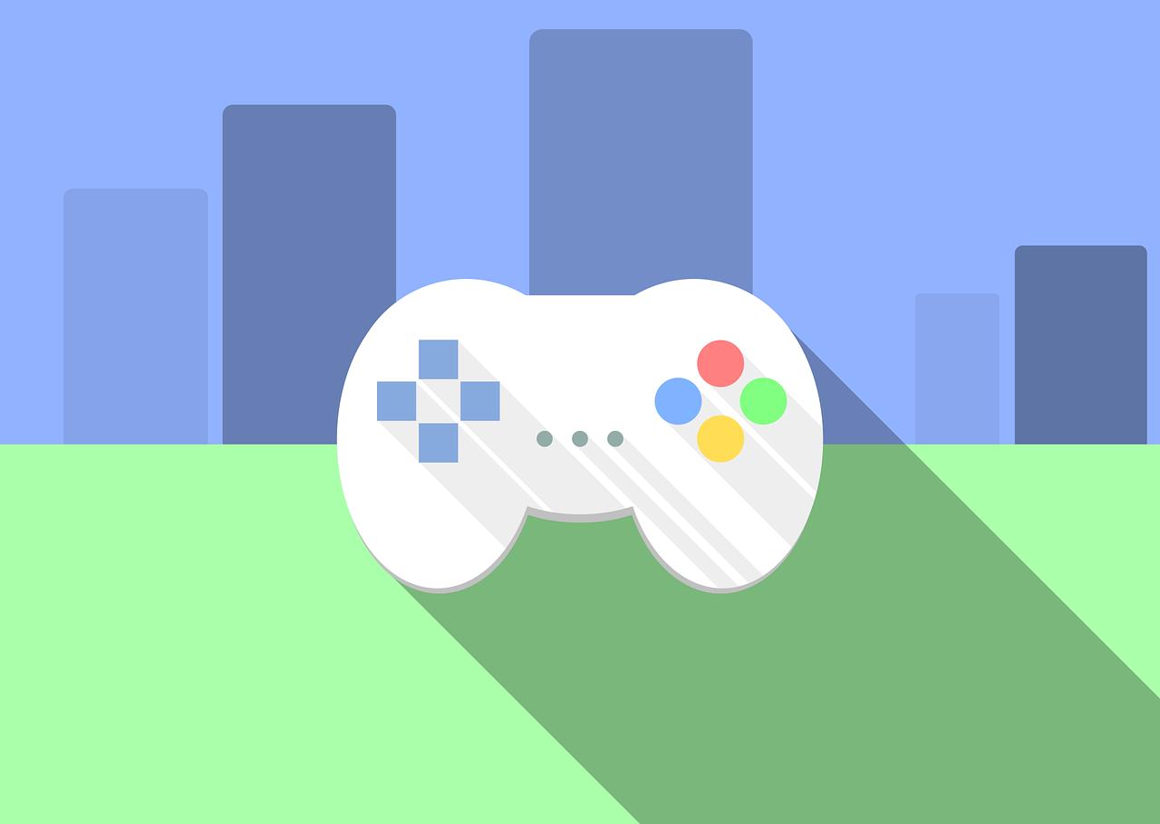 çevrimiçi oyun