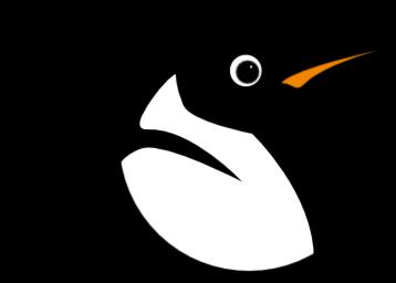 linux işletim sistemi