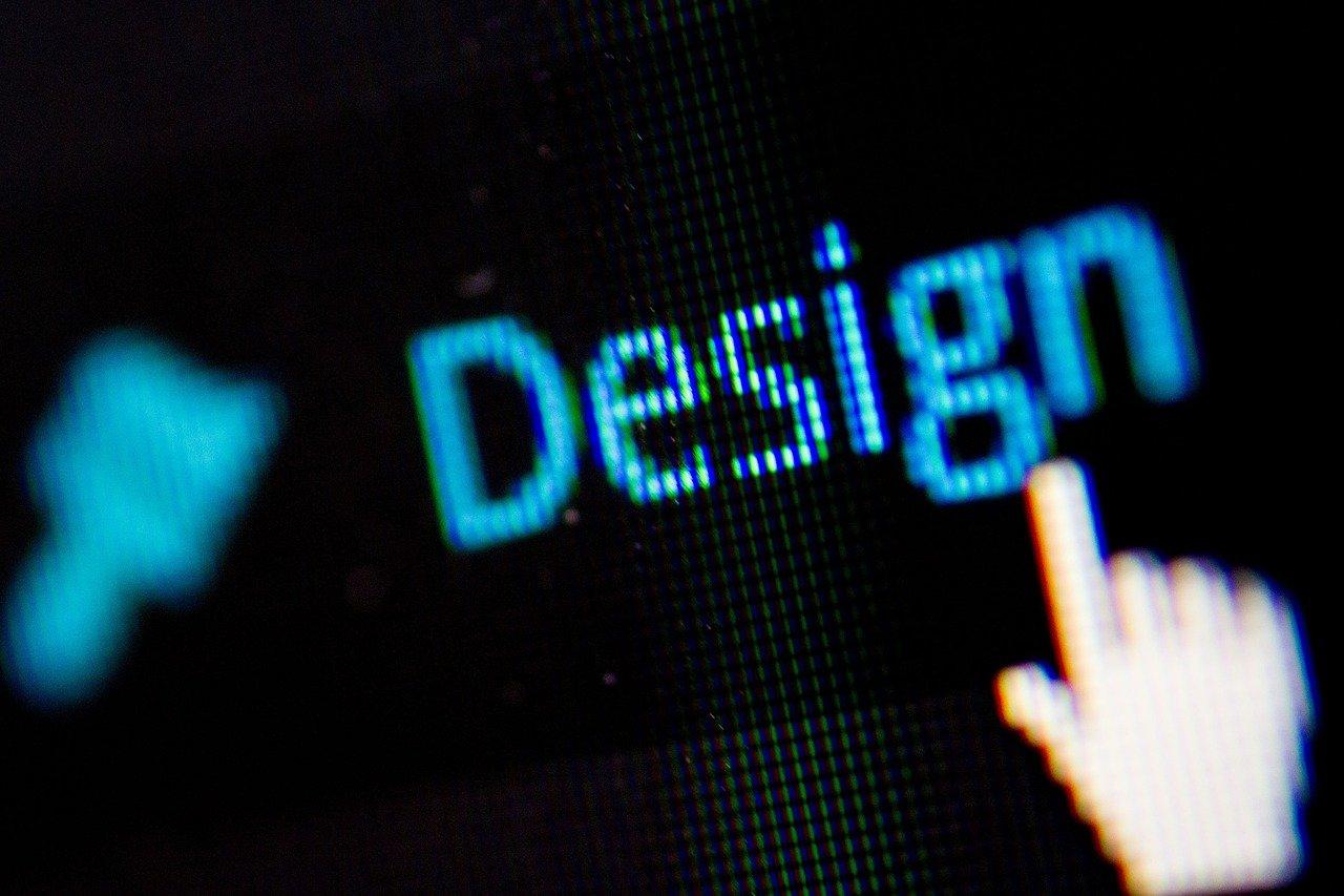 design-1210160_1280