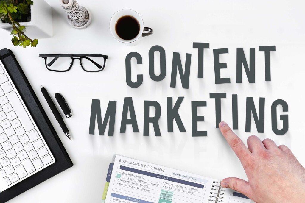 content-marketing-4111003_1280