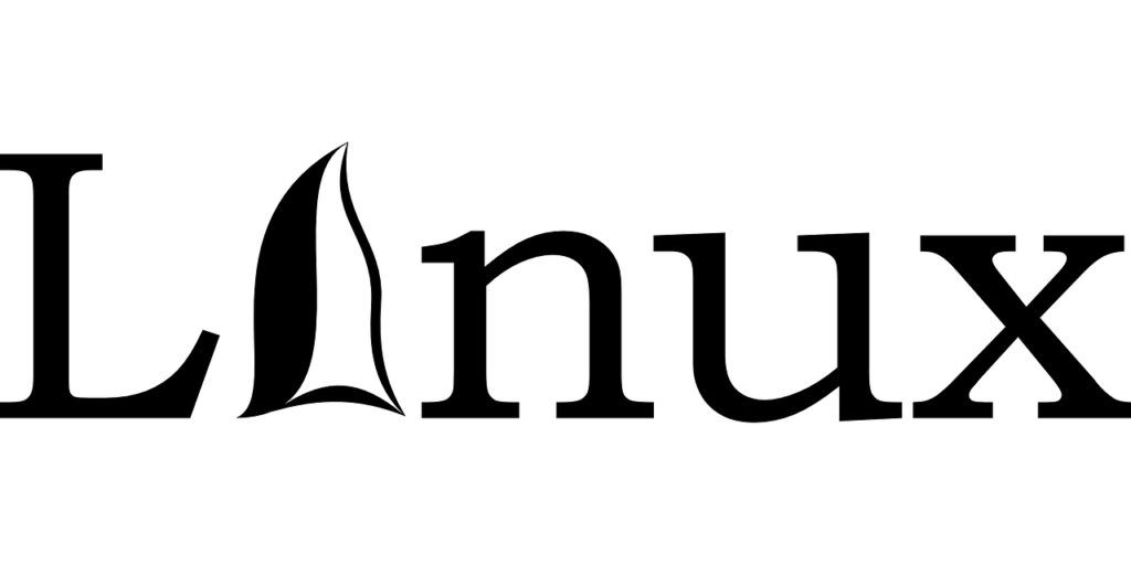 linux-34890_1280