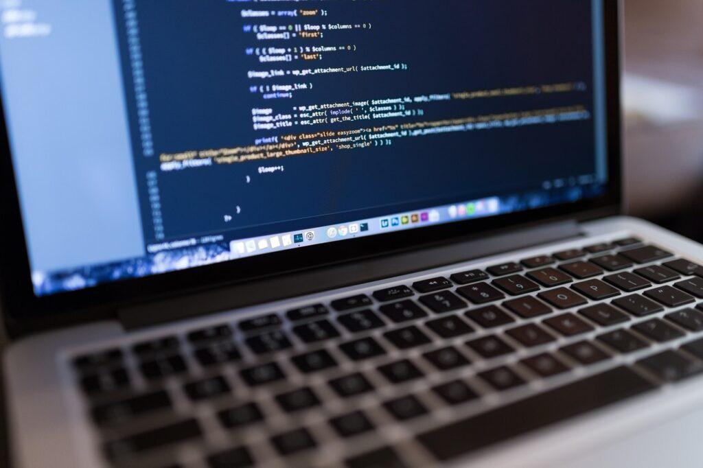 site-coding