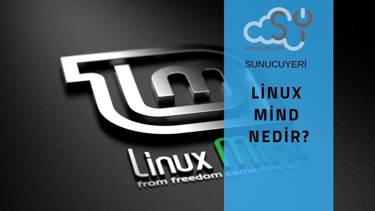 LinuxMind